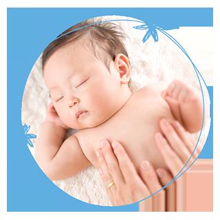 baby-image