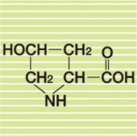 combining-water-retention-amino-acid-image