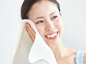 洗顔image02