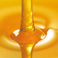 発酵ローズハチミツimage
