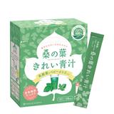 桑の葉 きれい青汁(リニューアル品)