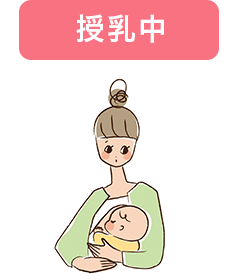 breast-feeding-image